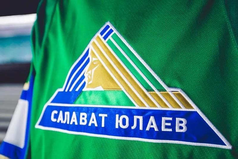 Два хоккеиста «Ак Барса» могут перейти в «Салават Юлаев»