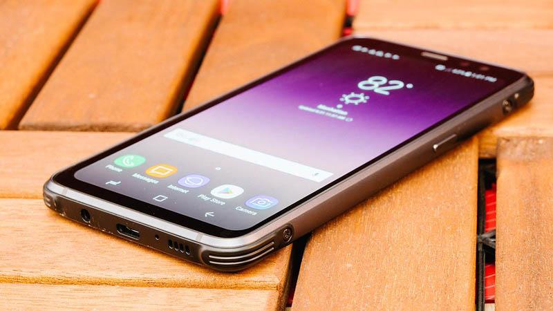 Уфимцы за год потратили на смартфоны 5 млрд рублей