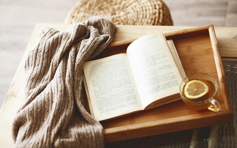 Уфимцы любят книги в жанре фэнтези