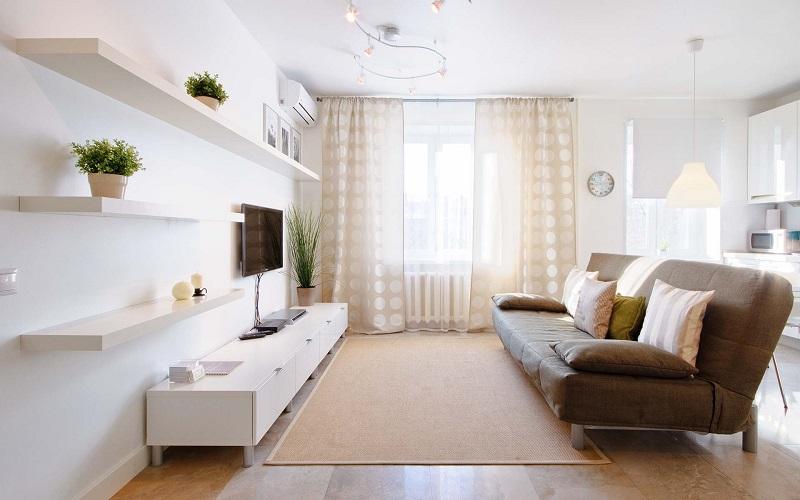 Жителям Башкирии выгоднее копить на квартиру, чем брать ипотеку