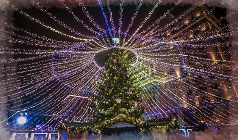 Уфимцы рассказали, где планируют встретить Новый год
