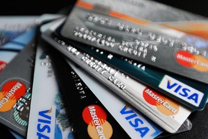 Башкирия — лидер по снижению задолженности по кредитным картам
