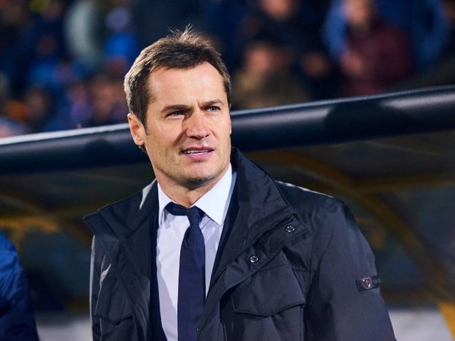Главный тренер ФК «Уфа»: были ситуации, где мы могли сыграть лучше