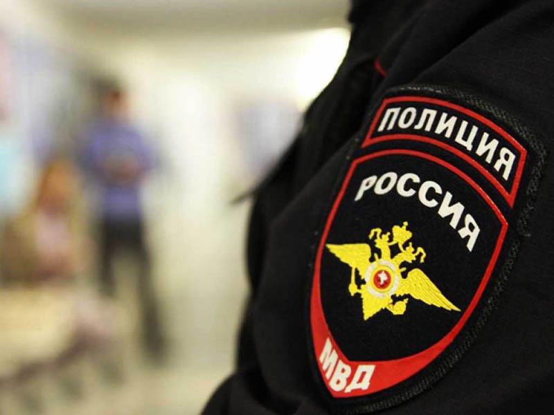 В Башкирии орудуют «подшипниковые» мошенники