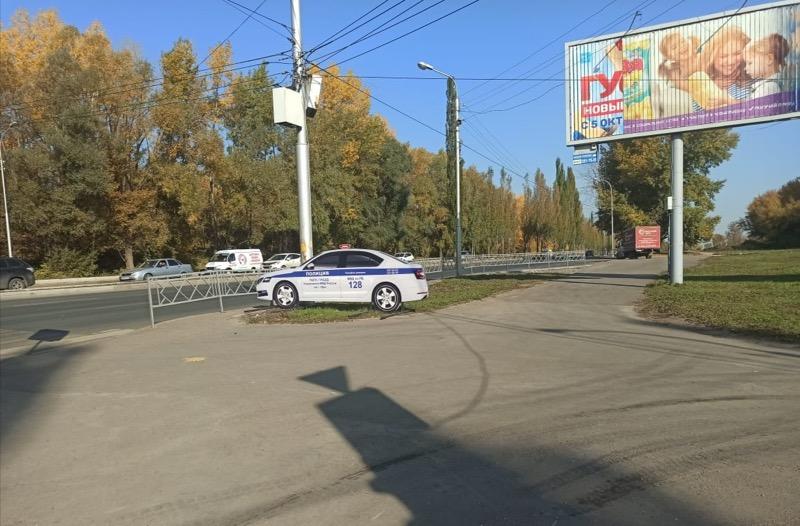 ГИБДД в Уфе дерзко обманывает автомобилистов